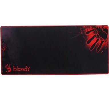 A4Tech B-087S BLOODY GAMING MOUSE PAD 700X300X2mm