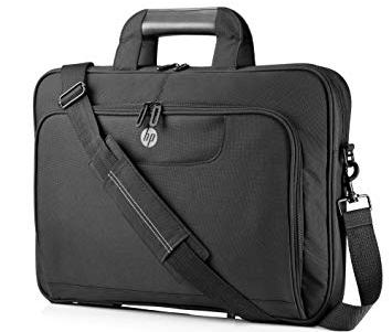 BAG HP 18'' Value TOP LOAD QB683AA ჩანთა
