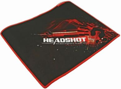 A4Tech B-072 BLOODY GAMING MOUSE PAD 275X225X4mm