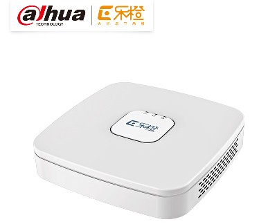 Dahua IMOU S3-04-P 4 channel POE NVR H265 CHINA VERSION