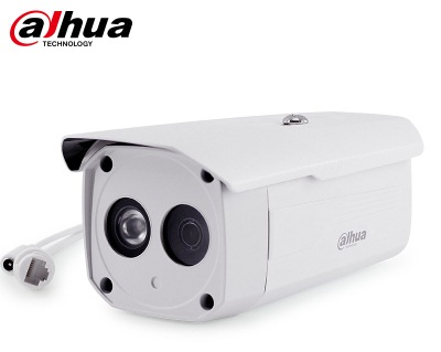 Dahua DH-IPC-X12-B 2MP IP camera POE H.264