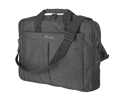 BAG Trust Primo Carry Bag For 16