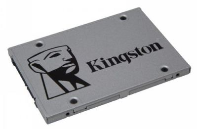 Kingston 240GB UV400