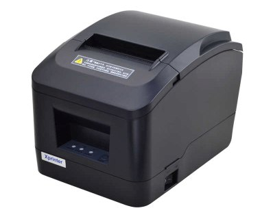 Xprinter XP-A160M Thermal Printer