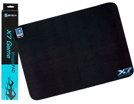 X7-500MP Gaming Mouse Pad A4Tech 437X400mm