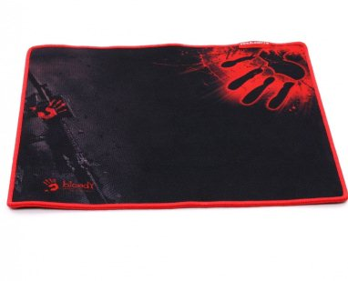 A4Tech-B-081 BLOODY GAMING MOUSE PAD 350X280X4mm