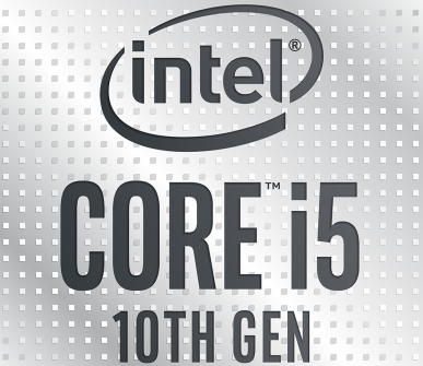 Intel® Core™ i5-10400F Processor 12M Cache, up to 4.30 GHz