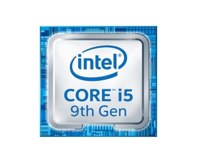 Intel® Core™ i5-9400 LGA1151, 2.90-4.10GHz, Core 6, Threads 6, C