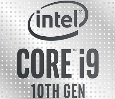 Intel® Core™ i9-10900F Processor 20M Cache, up to 5.20 GHz