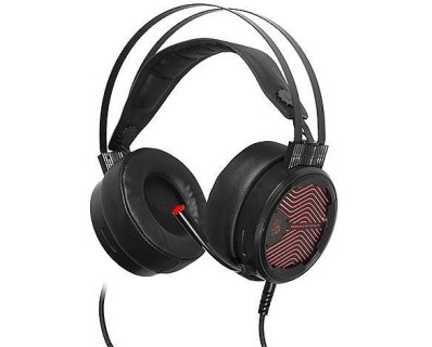 A4Tech M620T BLOODY 7.1 TONE MAKER HIFI USB GAMING